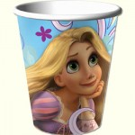 TANGLED CUPS