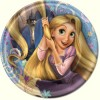 TANGLED PLATES