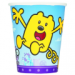WOW WOW WUBZZY CUPS